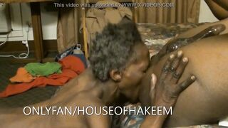 ONLYFANS HOUSEOFHAKEEM WATCH MY ENTIRE CATOLOG MOVIE SCENE 32