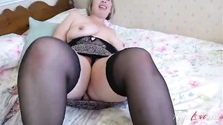 British woman gave an outstanding oral to a much younger stud previous to that guy screwed her brains out