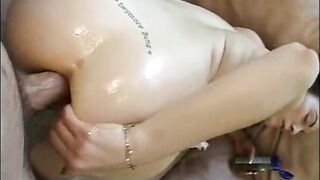 Superlatively Good squirting girlfriend ever