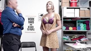 Marcus pounded Ambers mother I'd like to fuck twat from behind (Marcus London)
